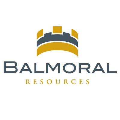 Balmoral Resources