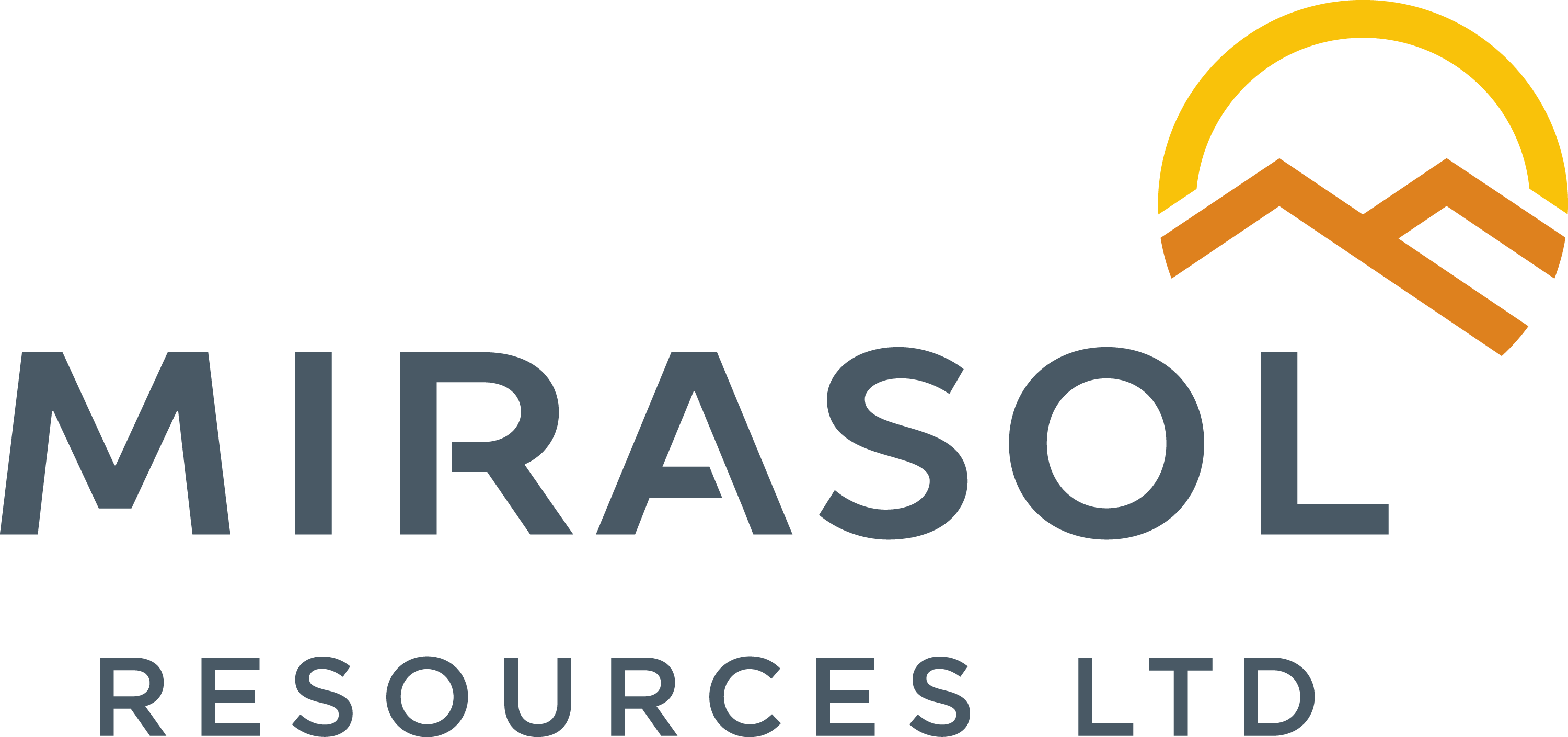 Mirasol Resources