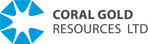 Coral Gold Resources
