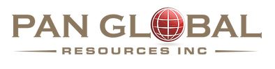 Pan Global Resources Inc.
