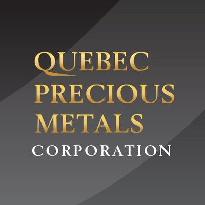 Quebec Precious Metals Corporation
