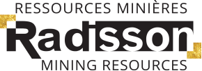 Radisson Mining Resources