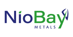 Niobay Metals Inc.