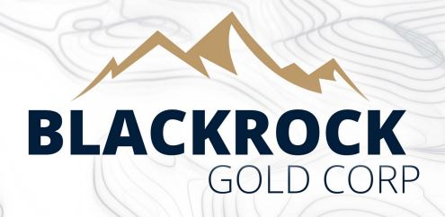 Blackrock Gold Corp.