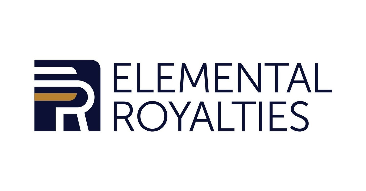 Elemental Royalties Corp.
