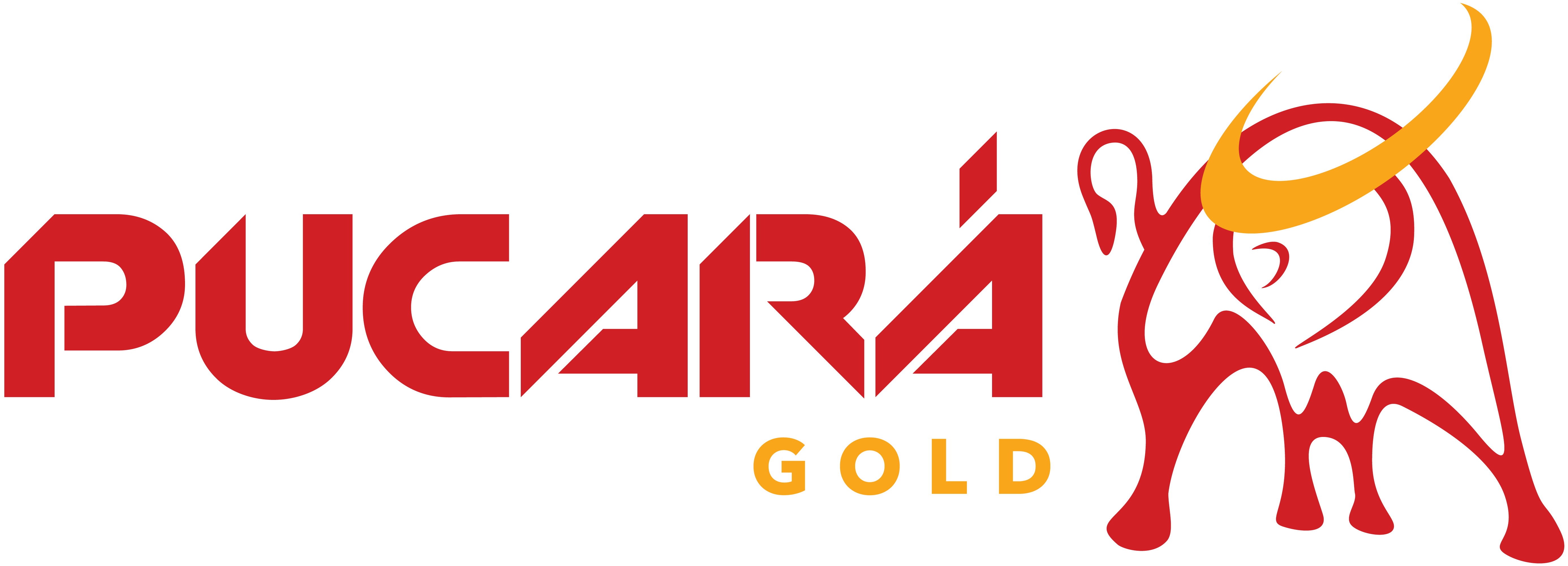 Pucara Gold Ltd.